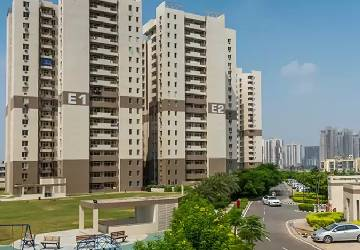 Vatika Gurgaon 21-INXT