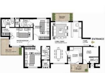 alphacorp_gurgaonone_sector_84_floor_plan1.jpg