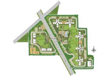 alphacorp_gurgaonone_sector_84_floor_plan2.jpg