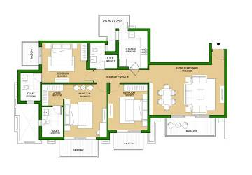 ats_marigold_floor_plan2.jpg