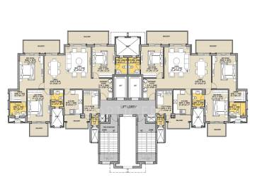 ats_triumph_floor_plan2.jpg