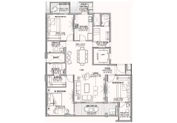 birla_navya_floor_plan2.jpg