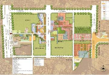 central_park_flower_valley_floor_plan1.jpg