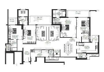 dlf_crest_floor_plan1.jpg