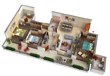 dlf_skycourt_floor_plan1.jpg