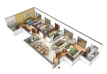 dlf_skycourt_floor_plan2.jpg