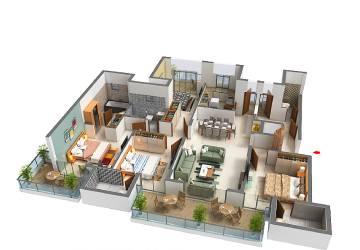 dlf_ultima_image_floor_plan2.jpg