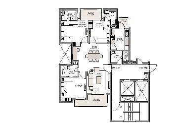 emaar_gurgaon_greens_floor_plan2.jpg