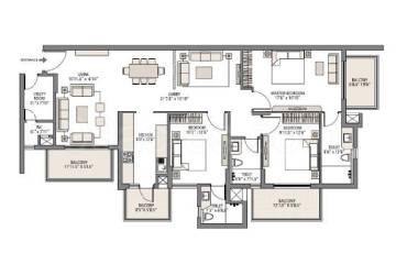 emaar_imperial_garden_floor_plan2.jpg