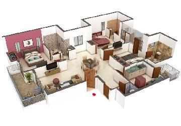 emaar_palm_select_floor_plan1.jpg