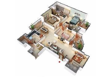 emaar_palm_select_floor_plan3.jpg