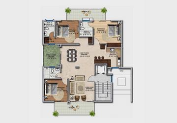 floorplan_1.png
