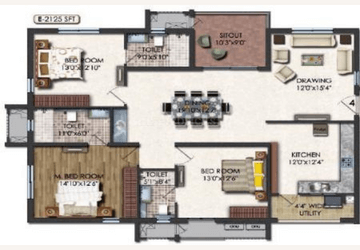 floorplan_3.png