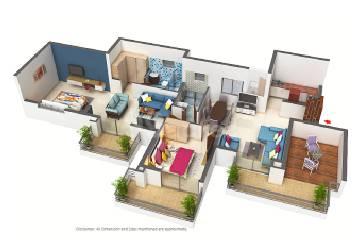 godrej_nature_floor_plan_2.jpg