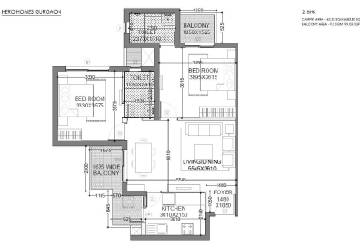 hero_homes_floor_plan2.jpg