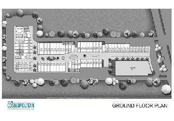 m3m_cosmopolitan_floor_plan1.jpg
