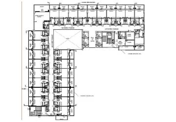 sky_loft_floor_plan2.jpg