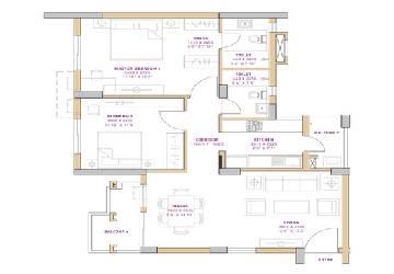 the_seven_lamps_floor_plan2.jpg