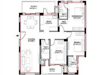 vatika_gurgaon_21_floor_plan2.jpg