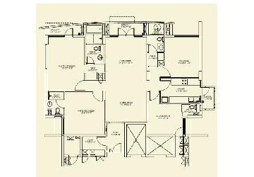 vatika_sovereign_park_floor_plan1.jpg